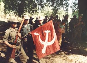 maoist_camp_chhattisgarh_20090420