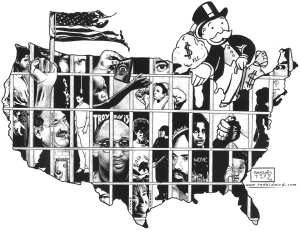 National-Occupy-Day-in-Support-of-Prisoners-022012-by-Kevin-Rashid-Johnson-web1